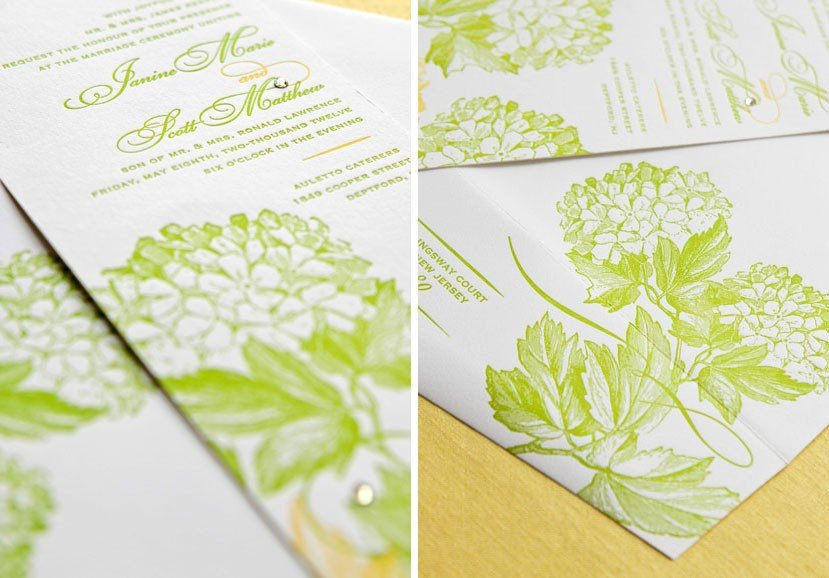 Abbey Malcolm Letterpress + Design's profile image