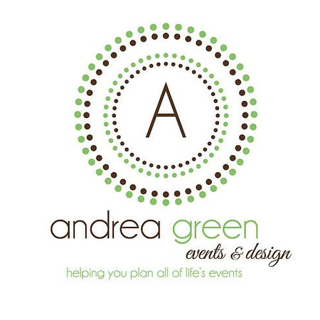 Andrea Green Events & Design, LLC.