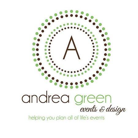 Andrea Green Events & Design, LLC.