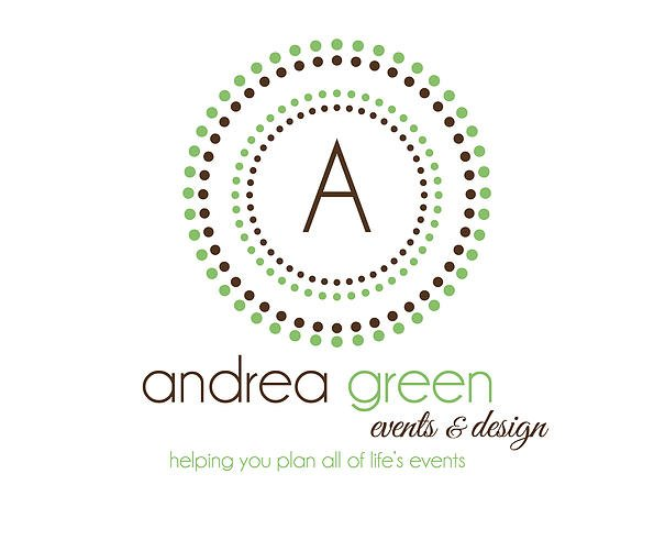 Andrea Green Events & Design, LLC.'s profile image