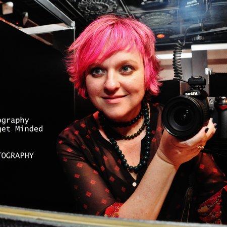 poprock photography
