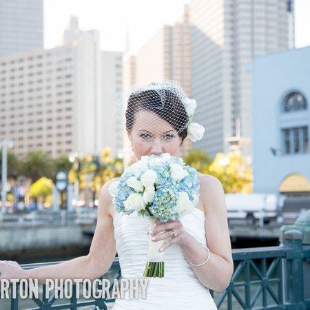 Iliana Morton Photography