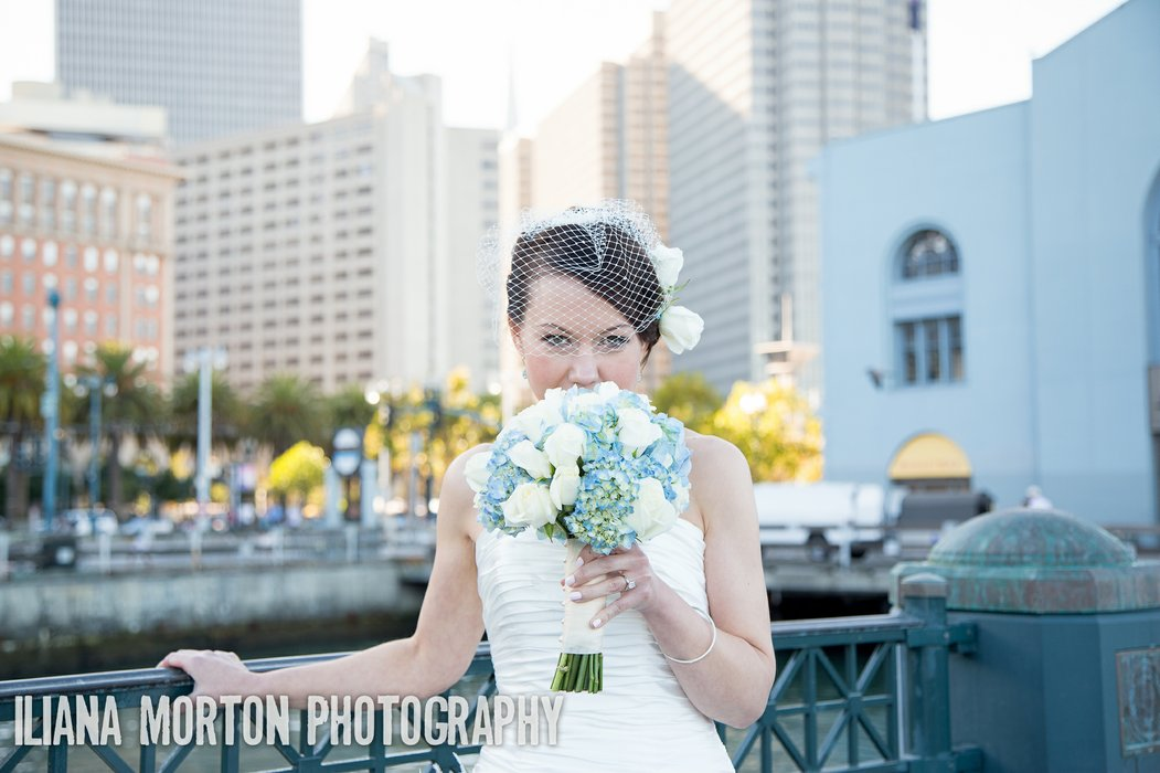 Iliana Morton Photography's profile image