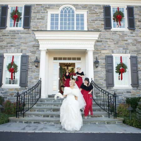 Angel of Hearts Weddings, LLC