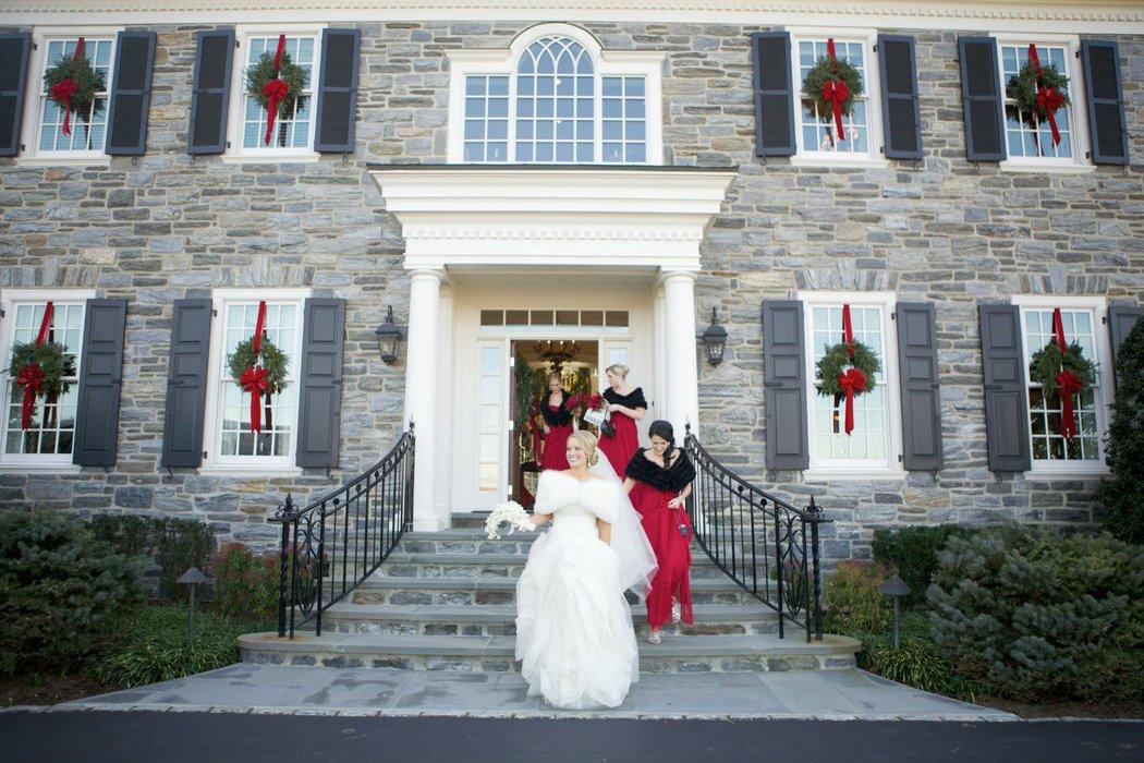 Angel of Hearts Weddings, LLC's profile image