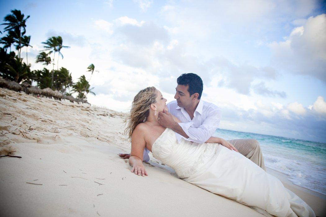 Magickal Memories Wedding Ceremonies's profile image