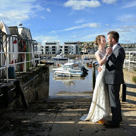 Unforgettable Wedding Photography