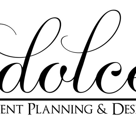 Dolce Event Planning & Design
