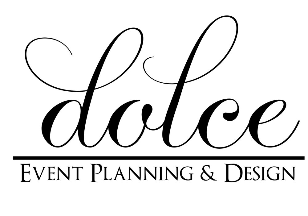 Dolce Event Planning & Design's profile image