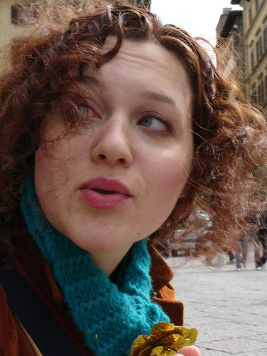 Carolyn Mullany's profile image