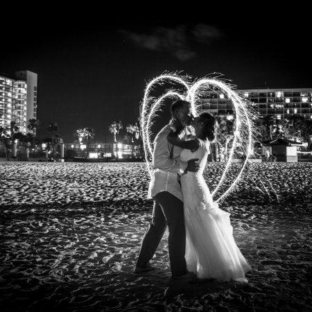 Destination WE Weddings & Events