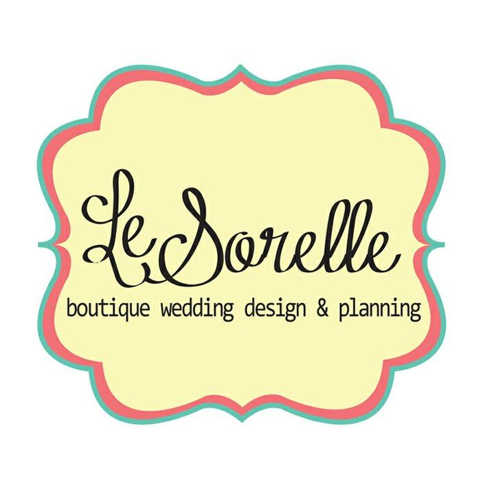 Le Sorelle 's profile image