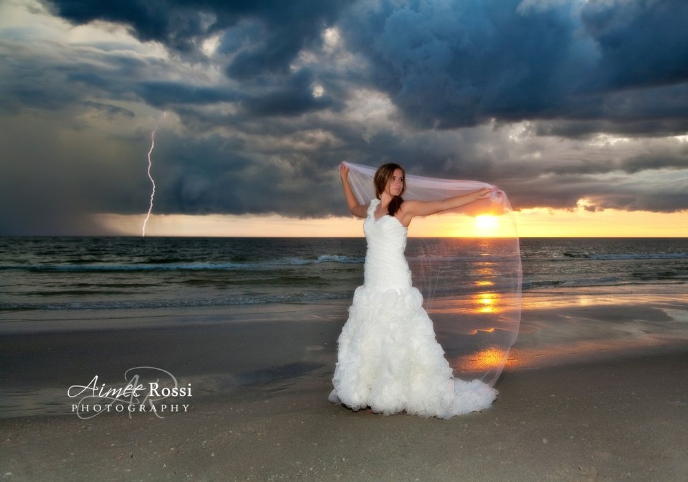 Aimee Rossi Photography 's profile image