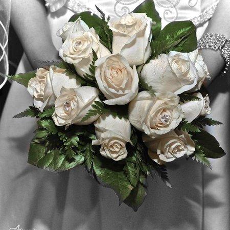 AL Wedding & Event Planning