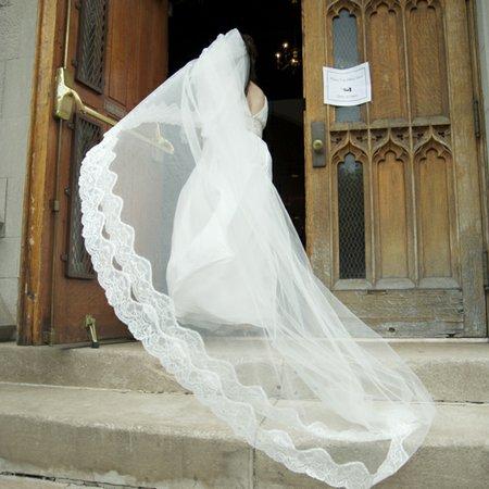 The UnRuffled Bride Wedding & Event Coordination