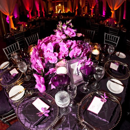 Jackie Bressler Events