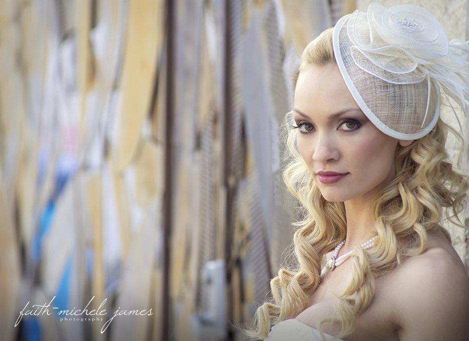 Faith-Michele James Photography's profile image
