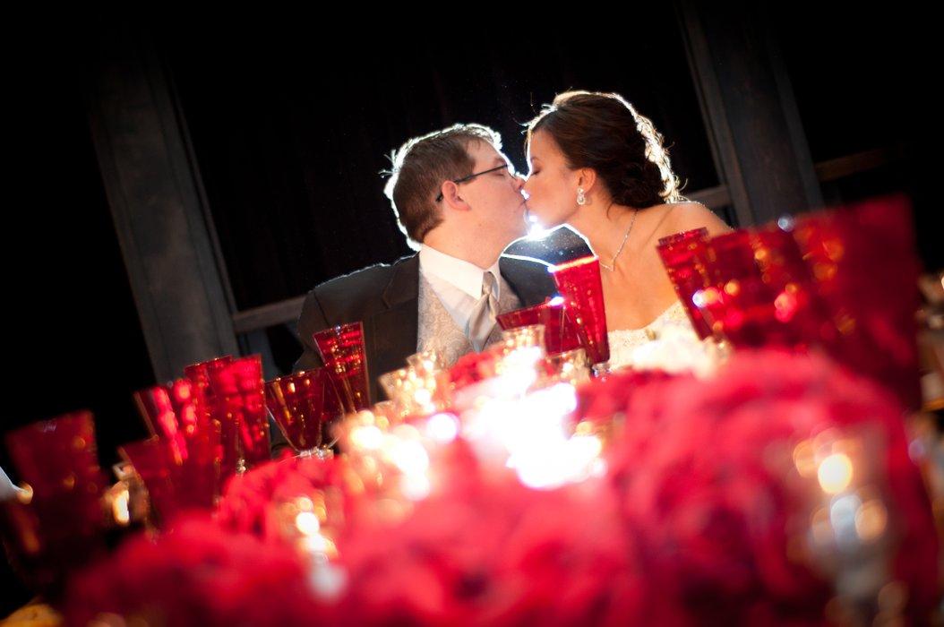 Asian Fusion Weddings's profile image