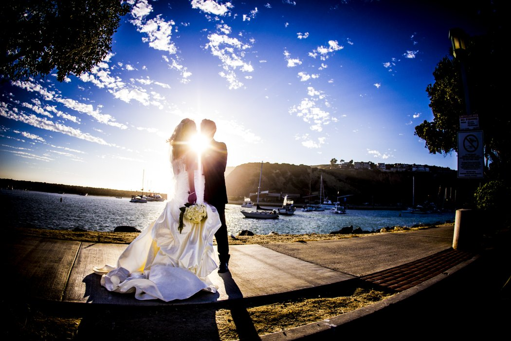 Lucky in Love Wedding & Event Specialists's profile image