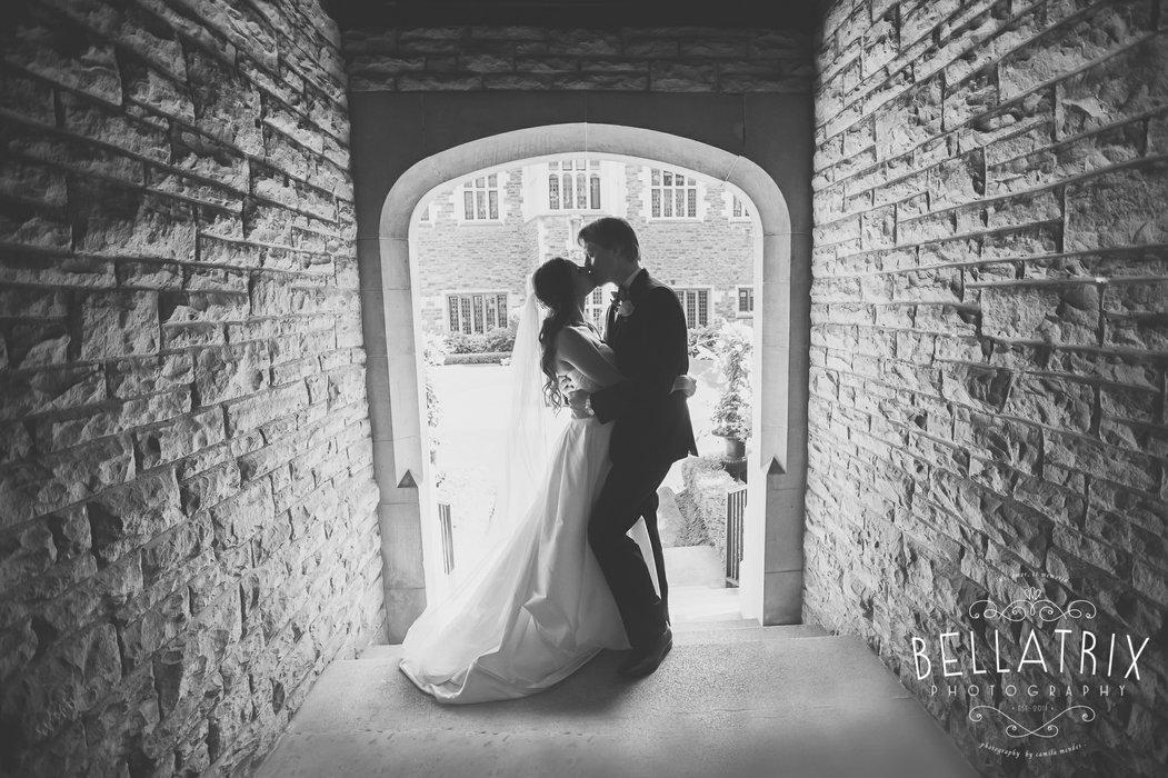 © BELLATRIX   creative wedding photography's profile image