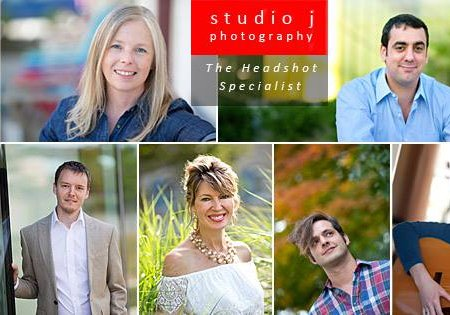 Studio J Photography