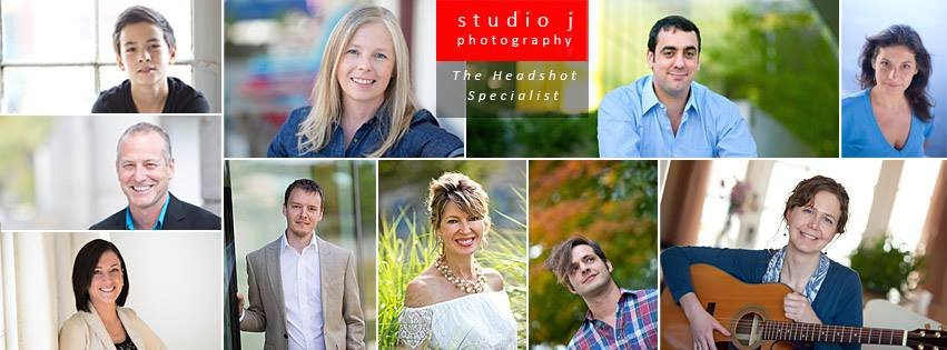 Studio J Photography's profile image