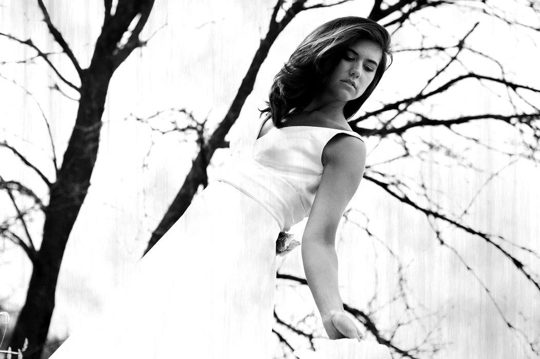 Celladora Wedding Photography's profile image