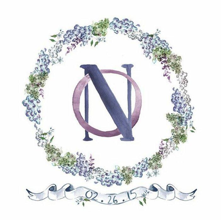 Arabella June Design Studio's profile image