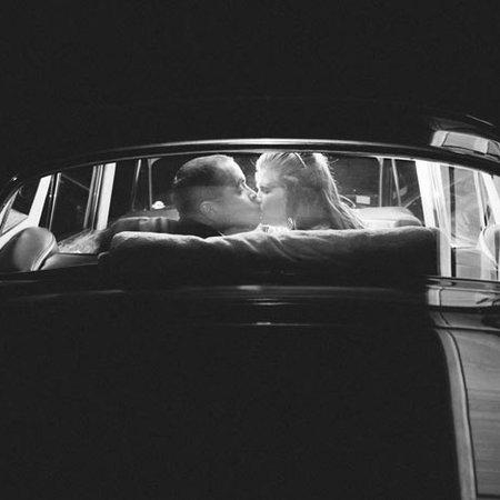 John Gibson Photography