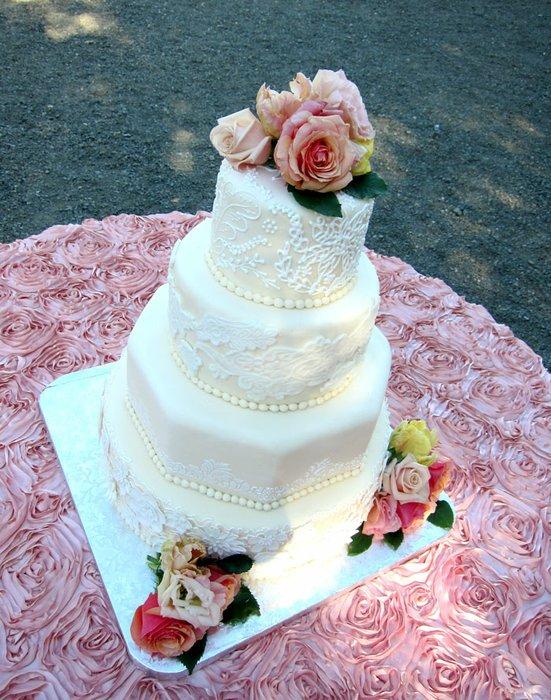 Krumbs Cakes's profile image