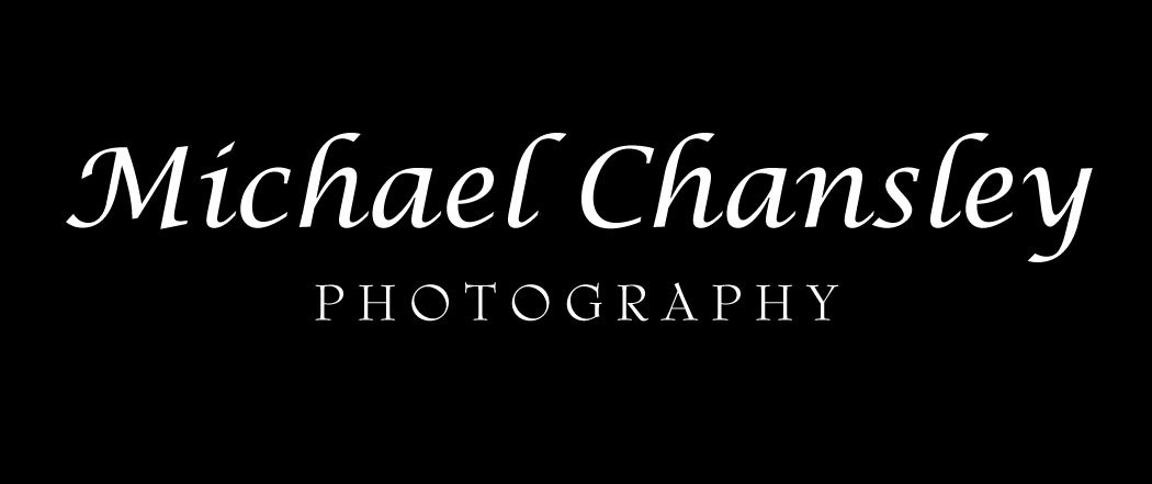 Chansley Photo's profile image
