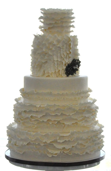 Vanilla Bake Shop's profile image