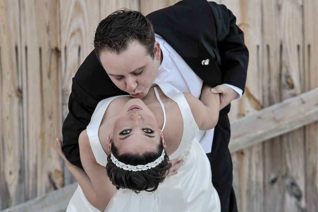 Bernardo Villar Wedding Photo Storyteller's profile image