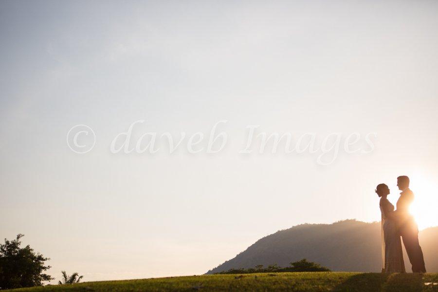 DaveB Images's profile image
