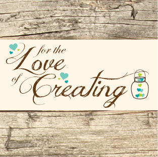 LoveofCreating's avatar