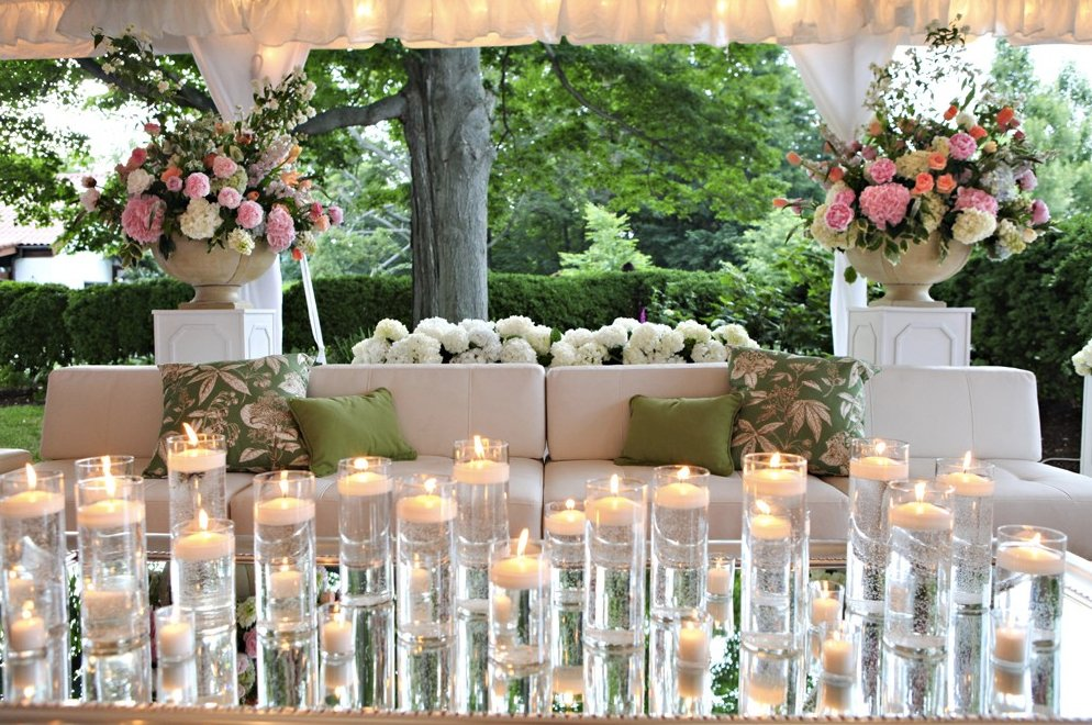 Victoria Clausen Floral Events's profile image