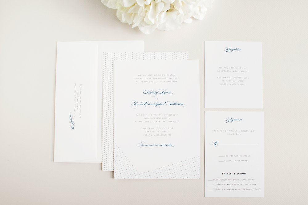 Dear LC | Invitations + Paper Goods's profile image