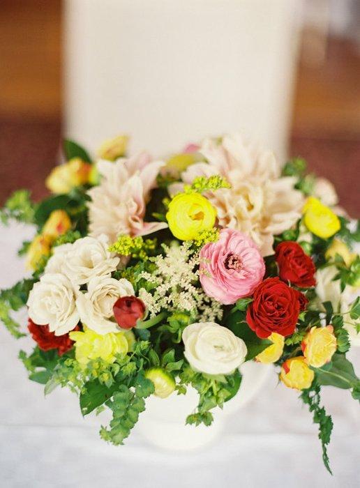 Alicia Jayne Florals's profile image