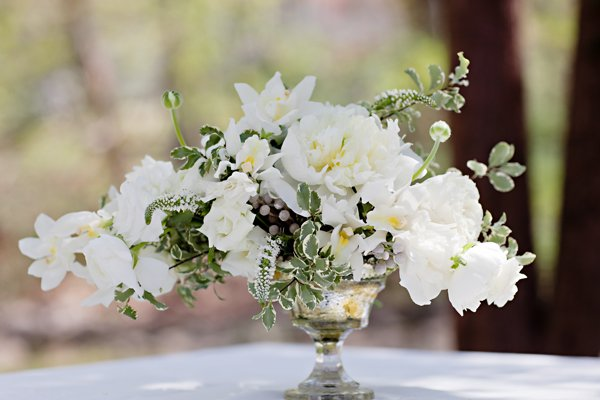 True Florette Floral Design's profile image