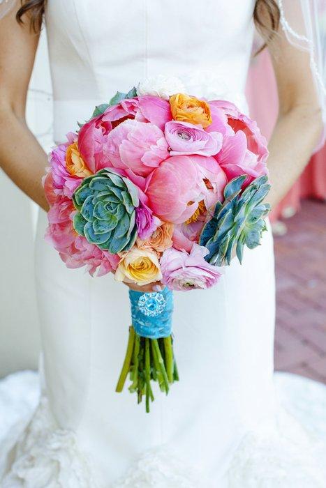 Au Courant Floral's profile image