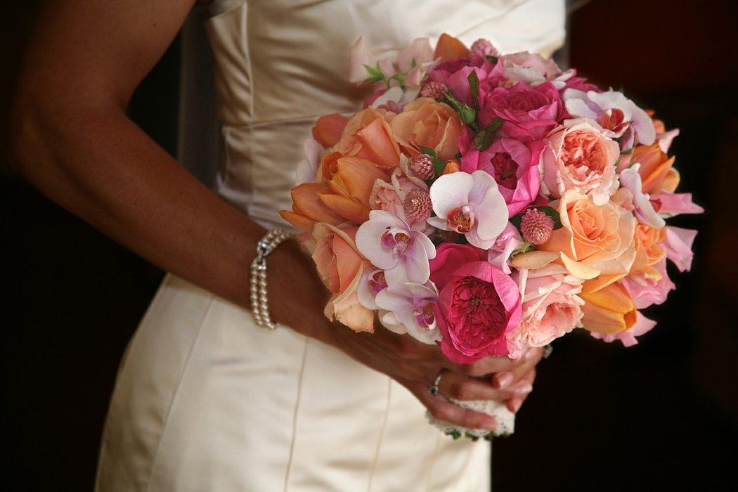 Fleurs de France's profile image