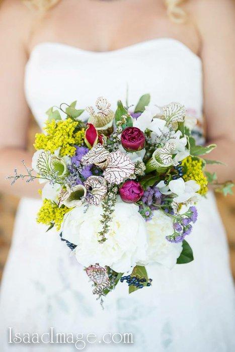 Designed Dream Wedding Planning's profile image