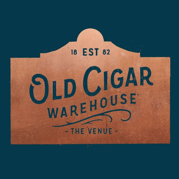The Old Cigar Warehouse's profile image