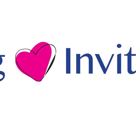 Loving Invitations