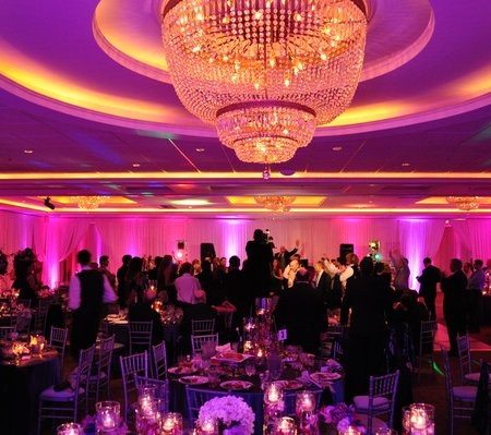 Buffalo Grove IL Wedding Venues