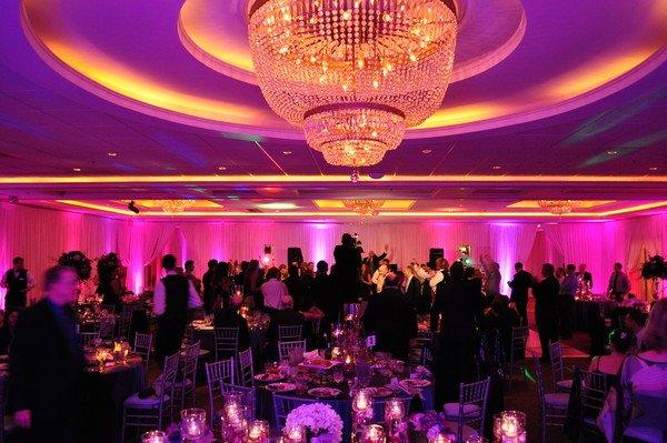 Astoria Banquets's profile image