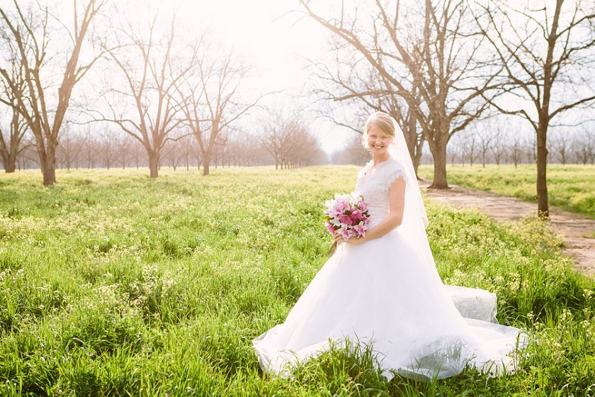 Elle Puckett Photographer's profile image