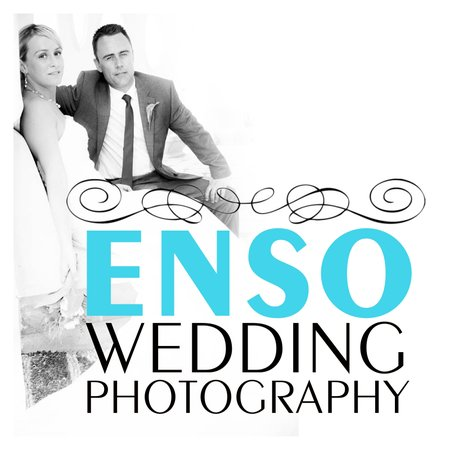 Enso Wedding Photography