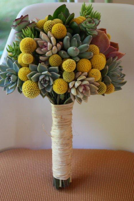 Flora Organica Designs's profile image