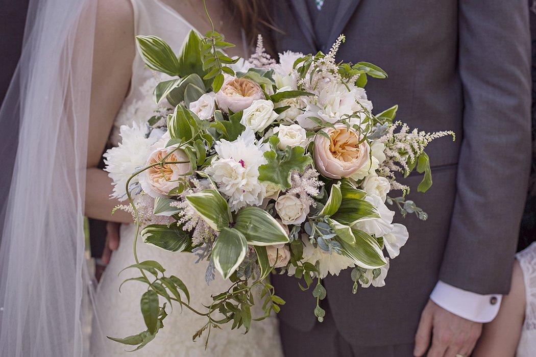 Floral Verde LLC's profile image